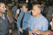 Ordenaron la detención del falso gestor de IPRODHA por las estafas a 50 familias