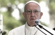 Por decreto, Francisco obliga a obispos y religiosos a denunciar casos de abusos en la Iglesia