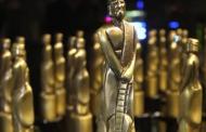 Todos los nominados a los Martín Fierro 2019