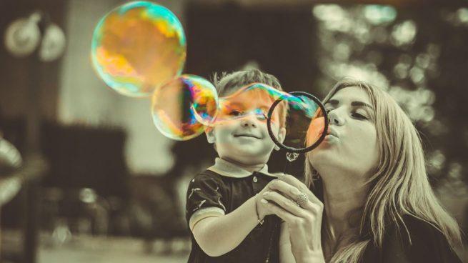 Día Internacional de la Familia 2019: ¿Por qué se celebra el 15 de mayo?