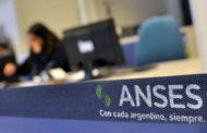 Anses: cómo acceder al subsidio para la garrafa social