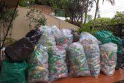 Vecino sustentable, un proyecto con tres fines: ambiental, económico y solidario
