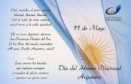 Día del Himno Nacional Argentino: los secretos que dieron vida a nuestra marcha patriótica