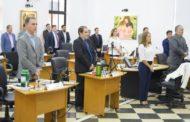 Posadas adhirió a la Ley Provincial de Firma Digital
