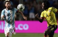 Argentina debuta ante Colombia en la Copa América desde las 19