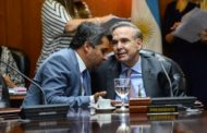 Miguel Ángel Pichetto renunciará al Consejo de la Magistratura