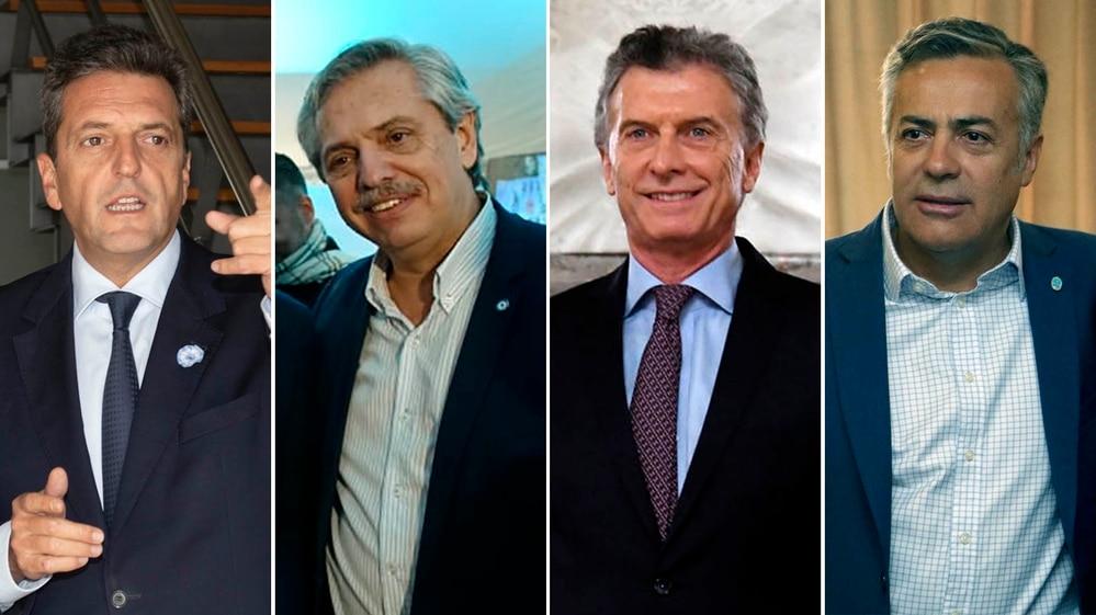 Las cuatro dudas que se mantienen a 24 horas del cierre de las alianzas electorales